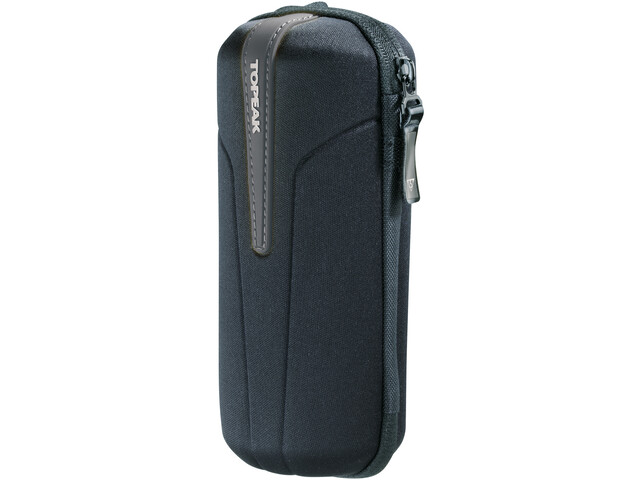 Topeak CagePack XL Sac pour outils, black/grey